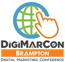 DigiMarCon Brampton 2021 – Digital Marketing Conference & Exhibition